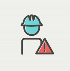 Cartoon_Man/HardHat